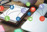 Social Media Icons - Elect