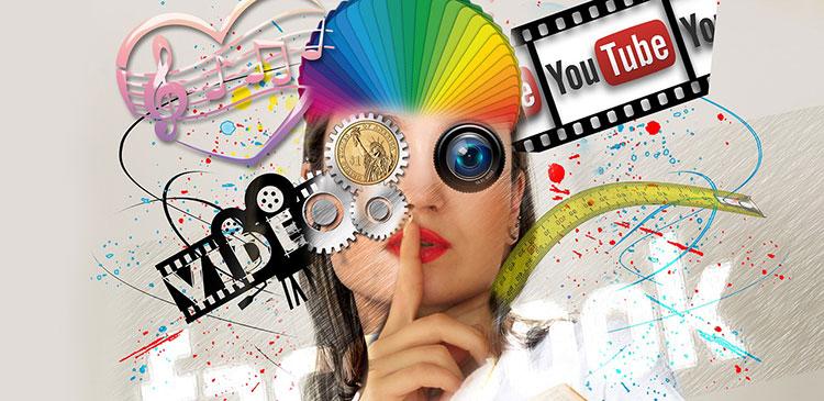 Elect - Affiliate Marketing Social Media