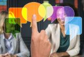 Testimonials Web Agency - Elect